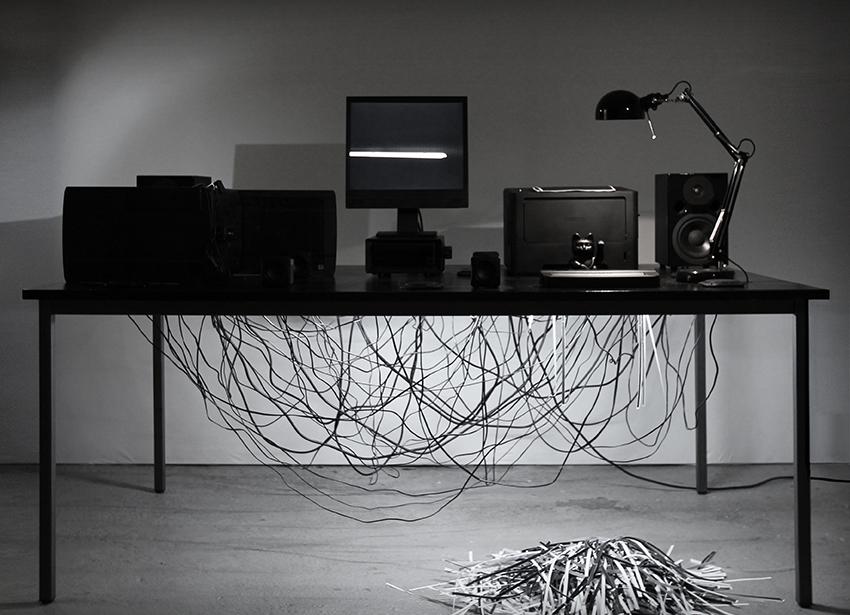 scanned02web